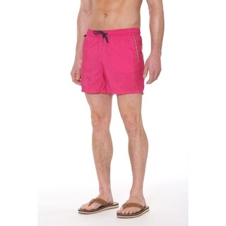 "Bogart and Tracy Grant 15"" Swim Trunks"