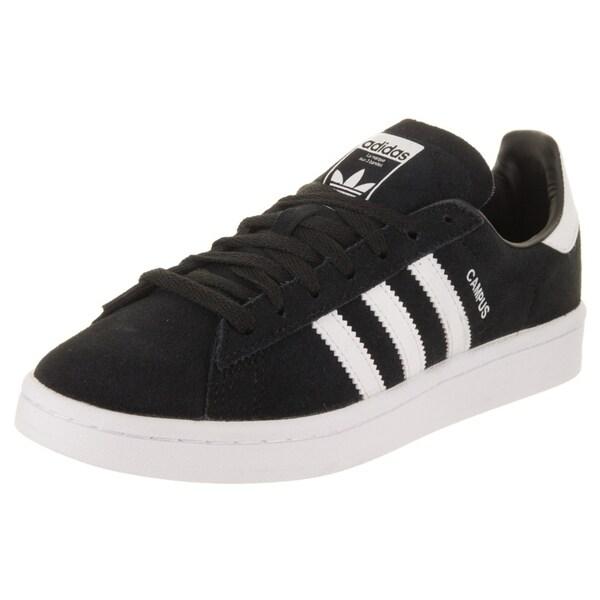 Shop Adidas Kids Campus Originals Casual Shoe - Free Shipping Today ... 0d92a90fd782
