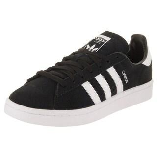 Adidas Kids Campus Originals Casual Shoe