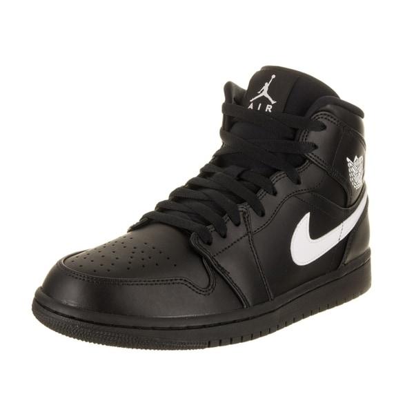 0cef0cc9c0 Nike -Jordan-Mens-Air-Jordan-1-Mid-Basketball-Shoe-a67f2720-078c-4e5a-873b-302a1ca01518_600.jpg