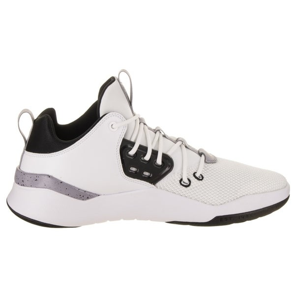 Jordan DNA Basketball Shoe - Overstock