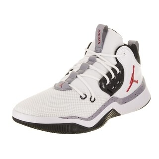 Nike Jordan Men's Jordan DNA Basketball Shoe (More options available)