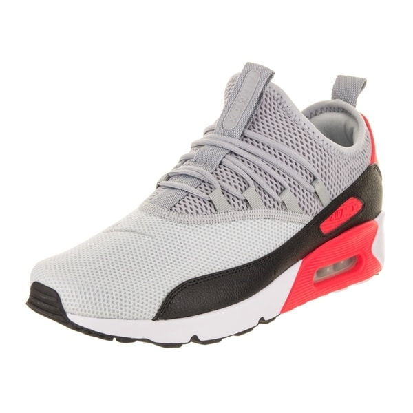 2485a8bccf Shop Nike Men's Air Max 90 EZ Running Shoe - Free Shipping Today ...