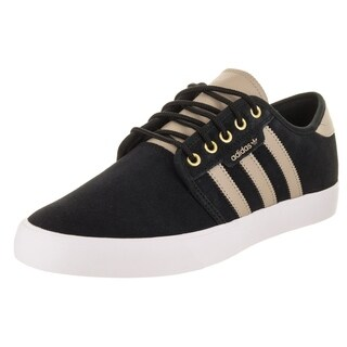 Adidas Men's Seeley Skate Shoe (2 options available)