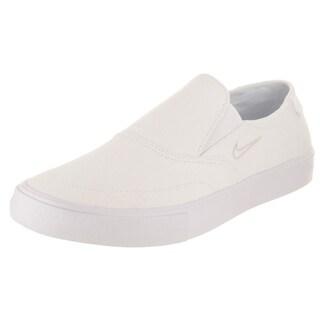 Nike Men's SB Portmore II SLR SLP C Skate Shoe (More options available)