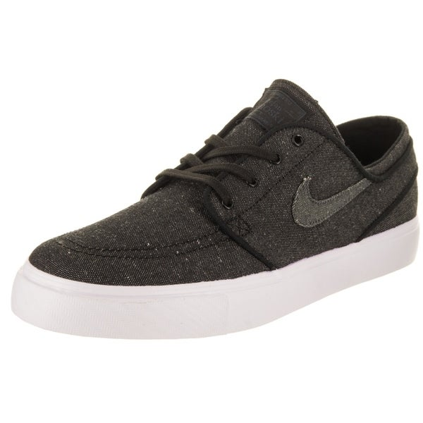 Nike Men's SB Zoom Janoski Cvs DC Skate Shoe