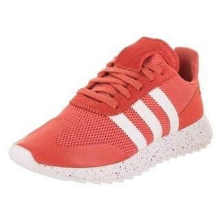 Adidas Women's FLB-Runner Originals Running Shoe