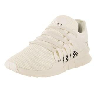 Adidas Women's EQT Racing ADV Originals Running Shoe (3 options available)