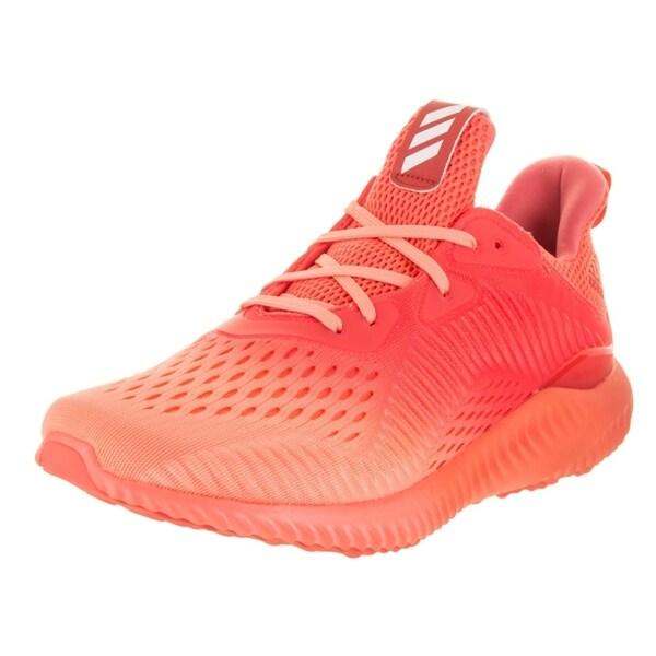 best service 8e7a0 94d9e Adidas Women  x27 s Alphabounce EM Running Shoe
