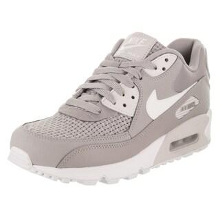Nike Women's Air Max 90 SE Running Shoe