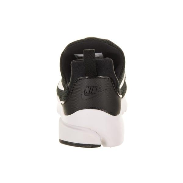 huge selection of 54e19 621f7 Shop Nike Women's Presto Fly Running Shoe - Free Shipping ...