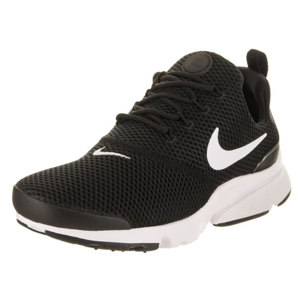 201473adc03d8 Shop Nike Women's Presto Fly Running Shoe - Free Shipping Today ...