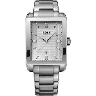Hugo Boss Men's 1512772 Stainless Steel Watch