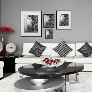 8x10 Aluminum Gallery Frame