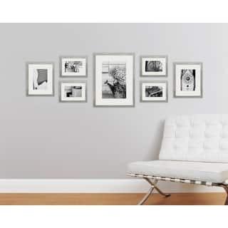 Buy Size 12x16 Picture Frames Photo Albums Online At Overstockcom