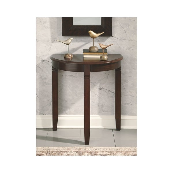 Signature Design By Ashley Birchatta Console Table Free Shipping