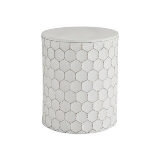Signature Design by Ashley Polly Accent Table