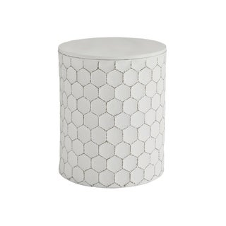Polly Accent Table