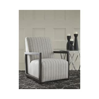 Buy Accent Chairs Striped Living Room Chairs Online At