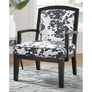Animal Print Living Room Chairs For Less Overstock