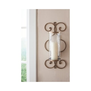 Signature Design by Ashley Oenone Wall Sconce