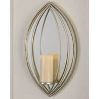 Signature Design by Ashley Donnica Wall Sconce