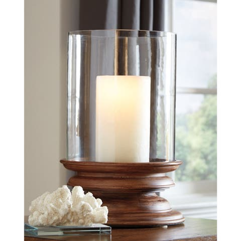 Magnificent Buy Candles Candle Holders Online At Overstock Our Best Interior Design Ideas Gentotryabchikinfo