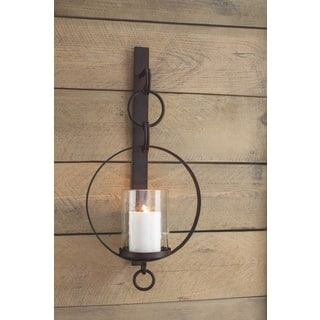 Signature Design by Ashley Ogaleesha Wall Sconce