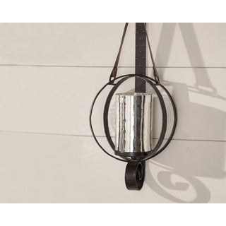 Despina Wall Sconce