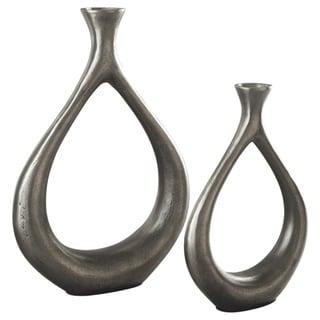 Dimaia Vase - Set of 2