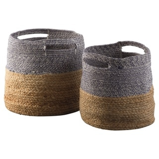 Parrish Basket - Set of 2