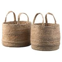 Brayton Basket - Set of 2