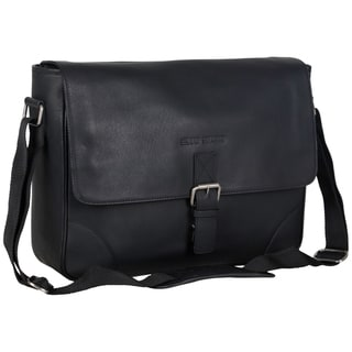 67c885e708f Messenger Bags | Find Great Bags Deals Shopping at Overstock