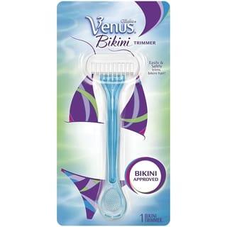 Gillette Venus Bikini Trimmer