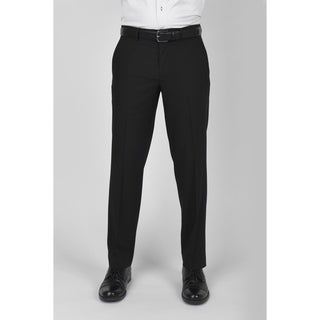 Link to Kenneth Cole Reaction Black Suit Separate Pant Similar Items in Suits & Suit Separates
