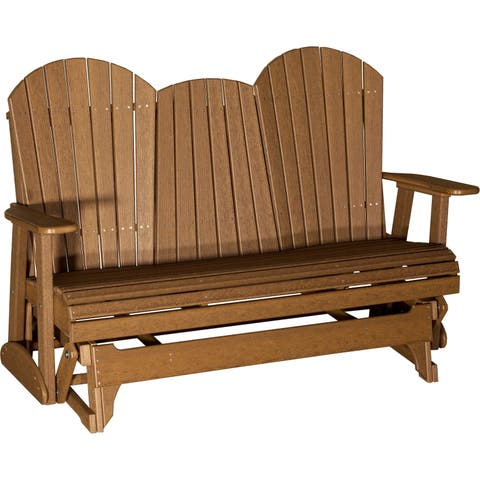 Buy Plastic Outdoor Sofas, Chairs & Sectionals Online at Overstock ...