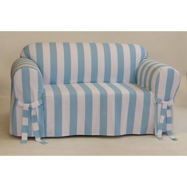for sofas where loveseat large buy slipcover quality good to sofa couch options fabric and your affordable white slipcovers furniture cover couches covers