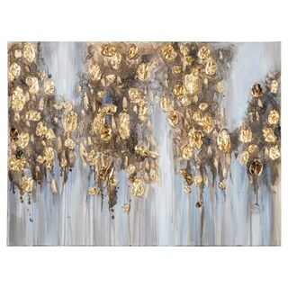 Signature Design by Ashley Donier Wall Art
