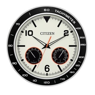 CITIZEN Outdoor