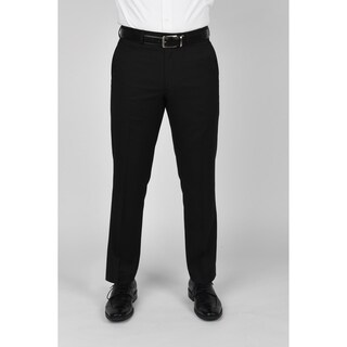 Dockers Black Tonal Suit Separates Pant