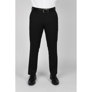 Dockers Black Tonal Suit Separates Pant (More options available)