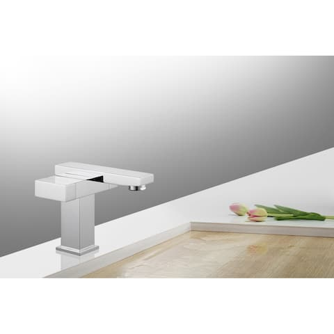 Legion Furniture ZY6051-C cUPC Faucet with Drain