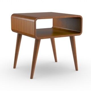 Carson Carrington Steinkjer End Table
