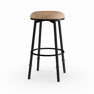Pine Canopy Galax Adjustable Backless Stool