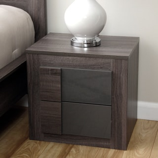 Carson Carrington Narvik Night Stand