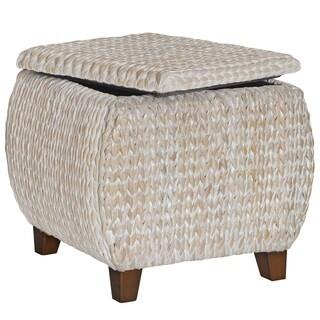 Marvelous Buy Nautical Coastal Ottomans Storage Ottomans Online At Forskolin Free Trial Chair Design Images Forskolin Free Trialorg