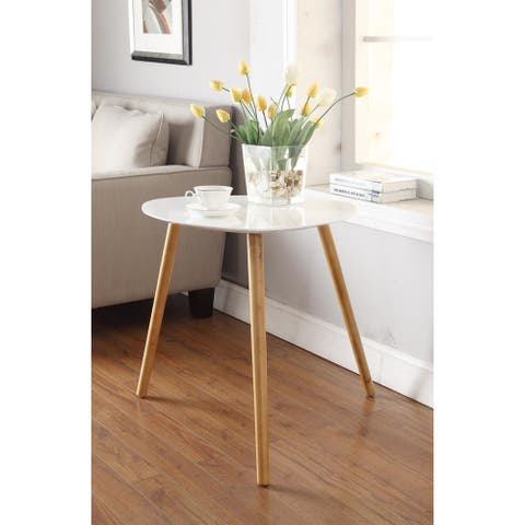 Carson Carrington Odda End Table