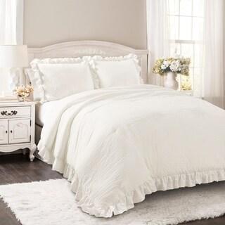 Maison Rouge Fabien 3-piece Comforter Set