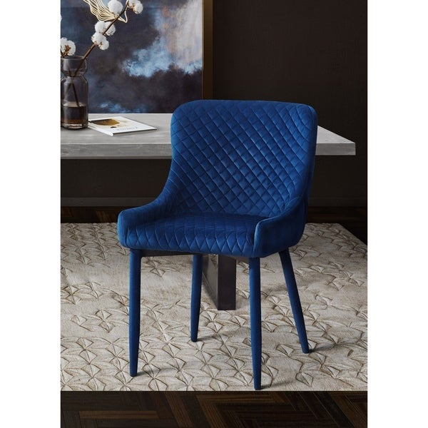silver-orchid-laughton-navy-steel-velvet-chair---n_a by silver-orchid