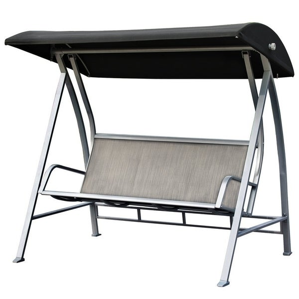 Yard Bench Garden Patio Chairs